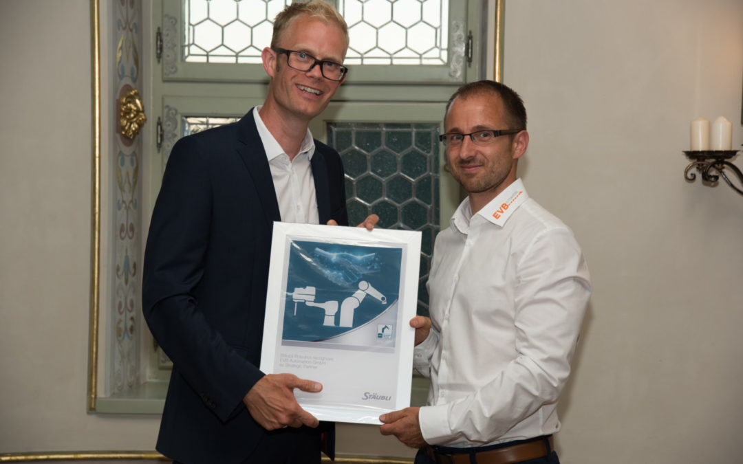 evb-automation-stäubli award
